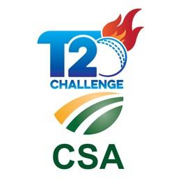 CSA T20 Challenge 2016
