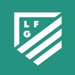 LFG Pub - LFG, LFM & LFT for your favorite games