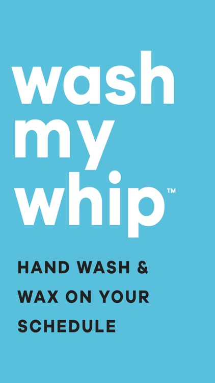WashMyWhip screenshot-0