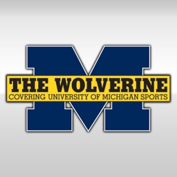 The Wolverine Magazine