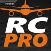 RC Pro Remote Controller Flight Simulator Free