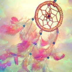 246x0wg dreamcatcher wallpapers beautiful hd catchers 4 voltagebd Choice Image