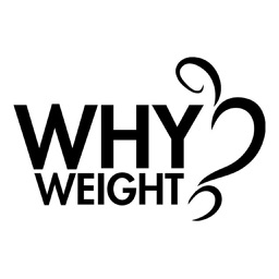 Why Weight