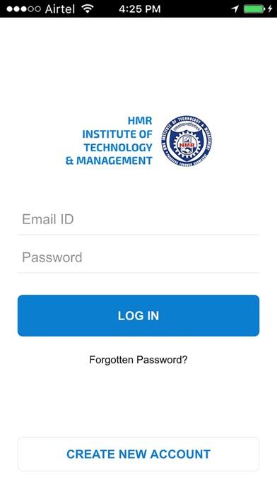 HMR Institute-0