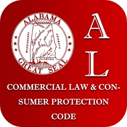 Alabama Commercial Law and Consumer Protection