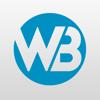 WodBuster