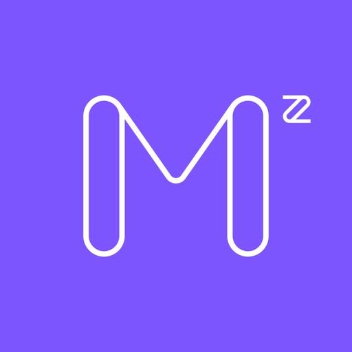 MOORING-Smart Mattress Pad