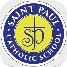 Saint Paul Valparaiso