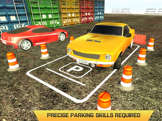 car parking driving school simulator app price drops rh appsliced co