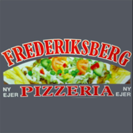 diva pizza frederiksberg