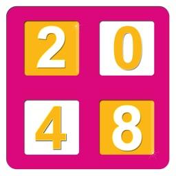 2048 - Fun Unlimited