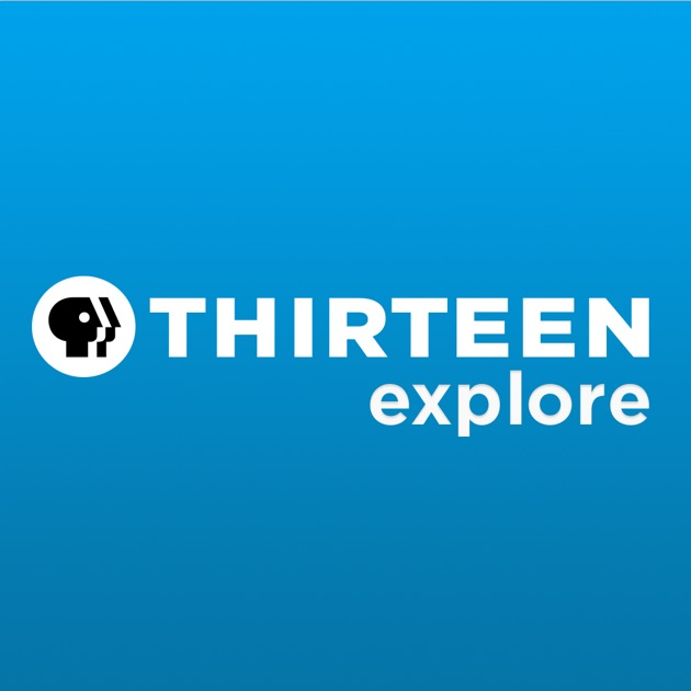 music video app for iphone thirteen explore on the app 17825