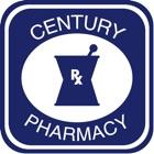 Century Beverly Hills Pharmacy icon