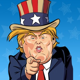 StickStack: Politicspalooza
