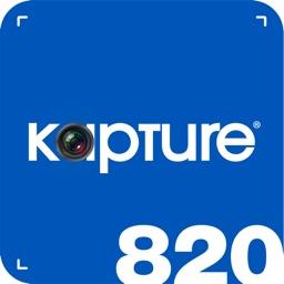 KPT820