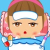 Sofia favorite game:Kids Doctor Games