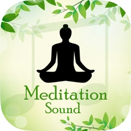 Meditation Sounds - Meditation Music