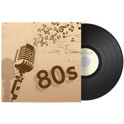 80s Internet Radio
