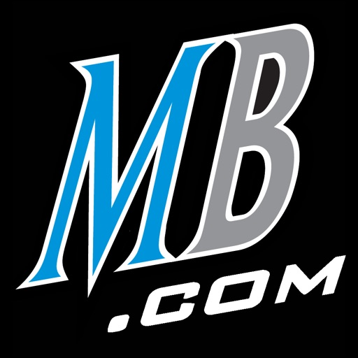 MarlinsBaseball.com
