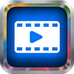 Video to GIF maker - GIF creator