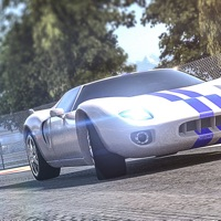 Codes for Speed Racing: Drift & Nitro 3D Hack