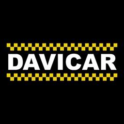 Davicar - Venta de vehículos de ocasión