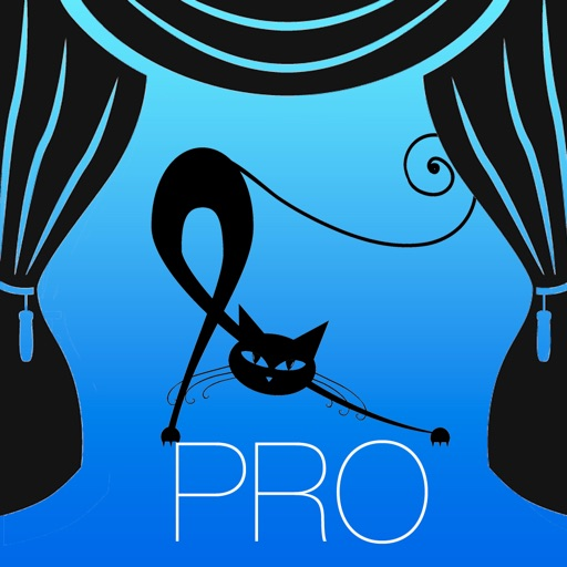 Rhythm Cat Pro - Learn To Read Music
