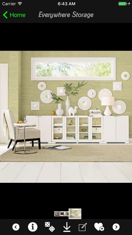 Furniture Designs screenshot-3
