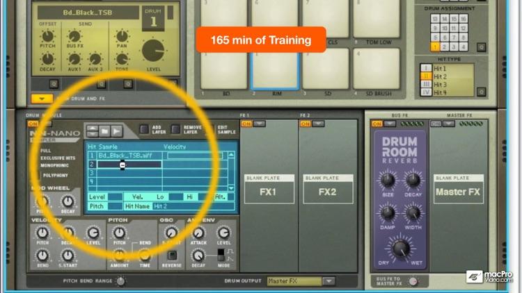 KONG: King of Drums 101 screenshot-4