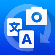 Translate Photo - Camera Scanner OCR & Translator