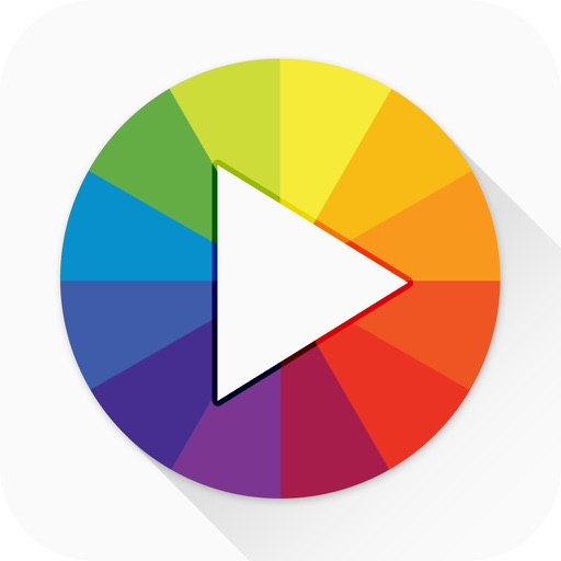 Video Filters-Video Effect,Video Enhancer, Filter   Apps   148Apps