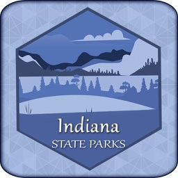Indiana State Parks Offline Guide
