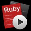 Ruby Runner - Langui.net