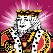 FreeCell Golden HD for card game, FreeCell game
