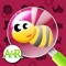 App Icon for Find me! for kids HD App in Jordan IOS App Store
