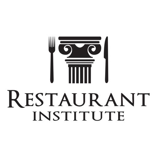 Restaurant Institute