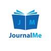 Journal Me Reviews