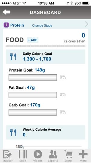 Dieta detox no programa da eliana com a pavoro image 10