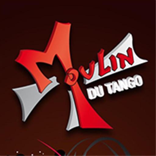 Moulin Tango Apps 148apps
