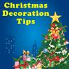 Christmas Decorations – Xmas Decorating Ideas