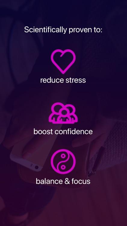 Happy Hypnosis - Stop Depression Anxiety & Stress