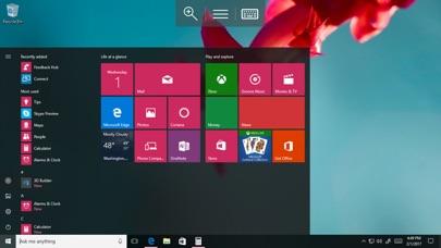 Baixar Microsoft Remote Desktop para Android