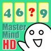 FunyaFunya MasterMind HD-F