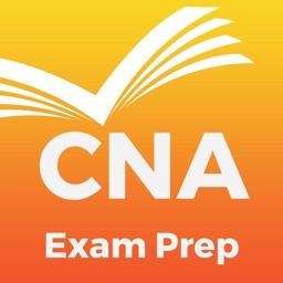 CNA® Exam Prep 2017 Edition