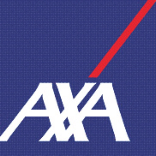 AXA Advisors Conferences