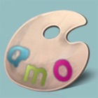 Amopic for iPad icon