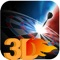 Easy Darts 3D Pro is an exceptionally engrossing yet simple Dart Game