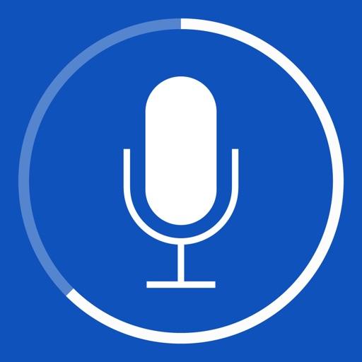 あとからボイスレコーダー〜過去音声録音アプリ