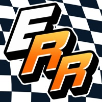 Codes for Escape Rush Racing Hack