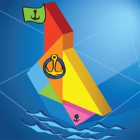 Codes for Kids Learning Puzzles: Ships & Boats, K12 Tangram Hack